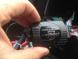 rrsport co uk \u2022 view topic in car head unit replacement issues  at 2006 Range Rover Sport Wiring Harness Logic 7