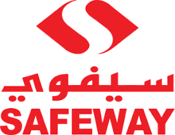 safeway Logo Vector (.AI) Free Download