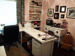 l shaped desks home office. l shaped home office lshapeddeskhomeofficetraditional desks