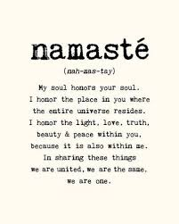 Beautiful Spirit Quotes Best Of Beauty Quote Quotes Beautiful Soul Peace Meditation Buddhism