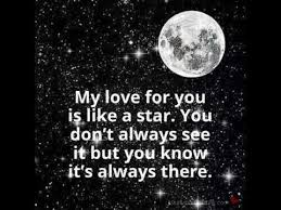 My Love For You Quotes New My Love For You Quotes For Couples In Relationship YouTube