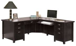 furniture cool office desk. Tribeca-loft-desk-high-end-office-desk Furniture Cool Office Desk