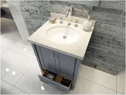 Menards Bathroom Vanity Bathroom Gray Bathroom Vanity 30 Pretty Grey Bathroom Vanity