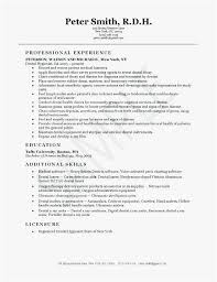 Resume Examples For Dental Assistants Inspiration Resume Sample For Dental Assistant Format Resume Dental Assistant