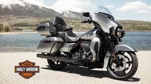 Harley Davidson 2019 Color Chart 2019 Harley Davidson Cvo Limited Top Speed