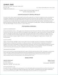 Resume Templates For Mac Pages Stunning Resume Template Mac Word Awesome Templates Fresh Doc Examples Of