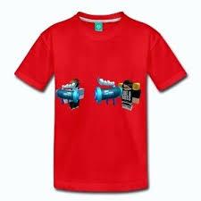 Roblox Clothes Maker Roblox Clothes Maker Shirt Creator Roblox Clothes Maker App Roblox