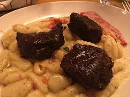 photo of olive garden italian restaurant port saint lucie fl united states
