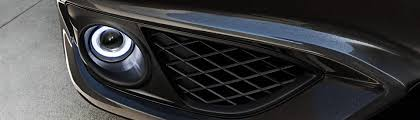Fog Light Design 1300 Fog Lights Customer Reviews Carid Com