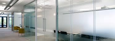 D  Interior Office Sliding Glass Doors Unparalleled  Gl Design