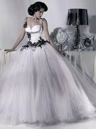 best 25 victorian gothic wedding ideas