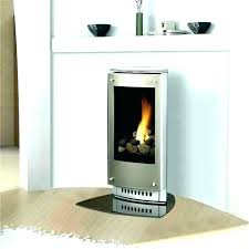 ventless gas wall heaters small gas wall furnace natural gas wall furnace direct vent natural gas