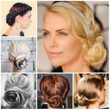 Hair Style Low Bun pretty low bun hairstyles new haircuts to try for 2017 4725 by stevesalt.us
