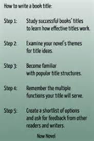 how to write a poem essay conclusion