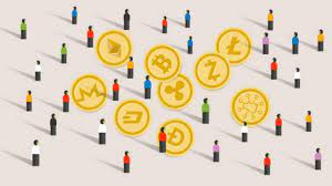 A growing number of institutional investors are piling into bitcoin. Top 10 Bitcoin And Crypto Investing Sites And Exchanges