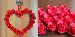 Image result for hanging flower heart