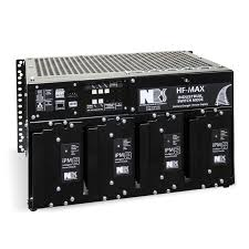 products lester electrical hf max