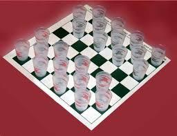 <b>Пьяные</b> шашки — Википедия