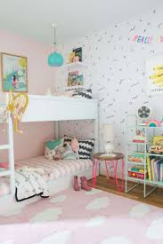 Adorable Ikea Kura Bed For Twins