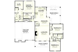 house plans ranch style home house plans ranch style sq ft house plans ranch style house house plans ranch