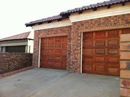 garage doors memm 3