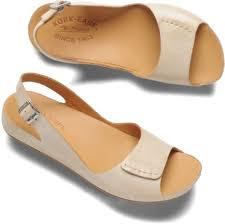kork-ease faith sandals | Wedding <b>shoes</b> heels, Comfortable <b>shoes</b> ...