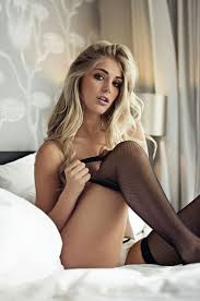 150 best ladies images on Pinterest
