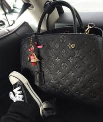 louis vuitton bags 2017 black. 2016 new bags from lv online store save 50%, please click the link to louis vuitton 2017 black