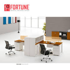 top quality office desk workstation. Exellent Top 2 Seater Modern High Quality Office Desks And Workstations FOHR1436 Intended Top Desk Workstation Guangzhou Mega Import Export Co Ltd