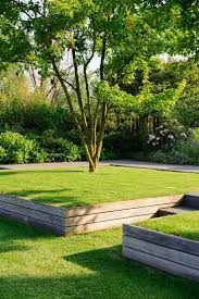 Small Picture Landscape Design Retaining Wall Ideas Best Walls On Images Goldenom