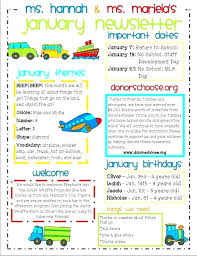 Sample Party Parent Letter Template Free Download To Parents