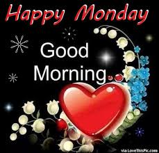 40 Best Monday Morning Quotes Interesting Monday Morning Quotes