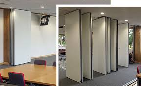 office wall partitions cheap. Office Wall Partitions Cheap P
