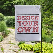 Small Picture Custom Garden Flags Custom Garden Flags Garden Flags For Sale