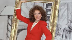 Designing Women Suzanne Class Reunion Designing Women S Julia And Suzanne Sugarbaker Had The Best Sibling Rivalry