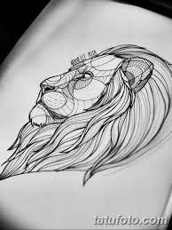 эскизы тату на предплечье мужские 09032019 001 Tattoo Sketches
