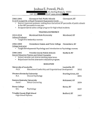 Resume CV Cover Letter  human resource manager resume samples  the      The very first time I sent my new resume and cover letter to a company  I  secured an interview and landed the perfect job