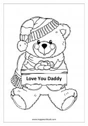 Toddler coloring pages kindergarten coloring page toddler coloring #2696422. Kindergarten Coloring Pages Preschool Coloring Pages Free For Kids Megaworkbook