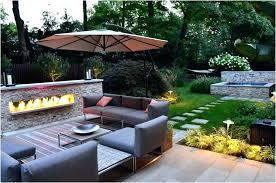 good outdoor fireplace gas for gas fireplace for deck fire pit ideas elegant outdoor gas fireplace