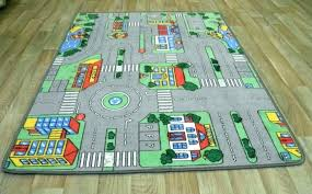 kids road rug kids road area rug s area rugs home furniture s with kids road rug