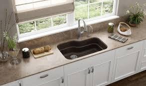 types of kitchen sinks fresh types tiles for kitchen marvelous kitchen sink types best e