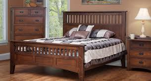 Lancaster Bedroom Furniture Home Lancaster Legacy Truewood Furniture