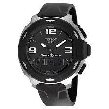 men interesting digital watches petrol analog watch for menblack men interesting digital watches petrol analog watch for menblack tissot race black rubber mens fossil