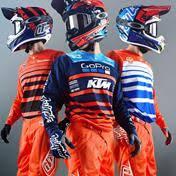 2018 ktm gear.  ktm 2018 troy lee designs se air u0026 gp and ktm gear