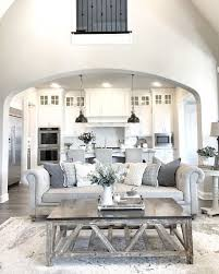 design a living room. best 25+ kitchen living rooms ideas on pinterest | living, sign shop near me and other words for cute design a room 6
