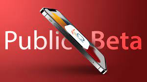 How to Install the iOS 15 Public Beta - MacRumors