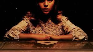 Image result for ouija origin of evil