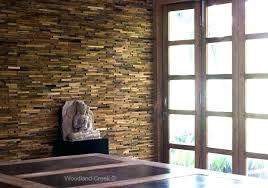plastic decorative wall panels wood wall paneling reclaimed plank panels for walls plastic wall decorative plastic