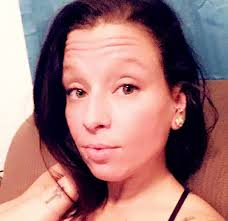 Ashley Easley - Address, Phone Number, Public Records   Radaris