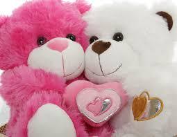 teddy bear pics fhdq 1280x995 px